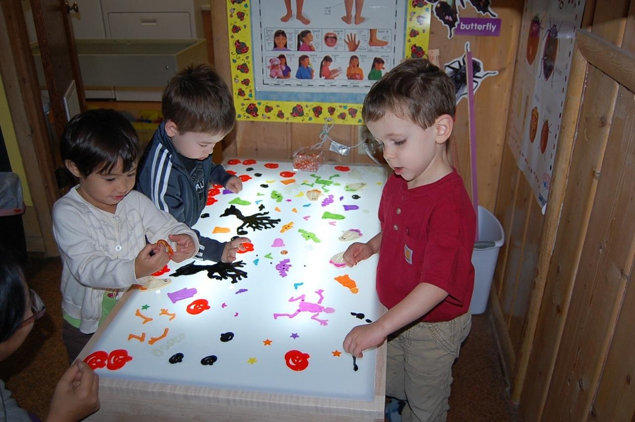 Little Pandas Playschool   WordPress.com