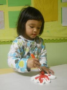 5 painting tod seneca 2
