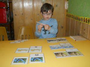 3 part cards elijah